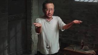 5 chiếc bánh và 2 con cá (Đức Hồng Y Nguyễn Văn Thuận)