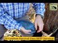 20 Condom Uses For Shtf Survival video