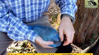20 Condom Uses for SHTF Survival