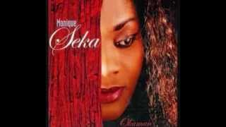 Monique Seka - Okaman  (1995).wmv