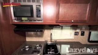 Travel Trailer 2015 Coachmen Clipper at Lazydays