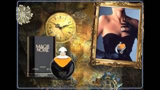 французские духи Magie Hoire Lancome Vintage Collection № 43(АКЦИЯ! https://www.youtube.com/watch?v=C6l_ToHZgcs НЕ ЗАБУДЬ ПОДПИСАТЬСЯ НА КАНАЛ духи № 40--------Духи Paloma Picasso Объём 30 мл., 2015-10-13T16:19:06.000Z)