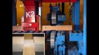 Производство домов из клееного бруса.flv(, 2012-09-23T08:16:37.000Z)