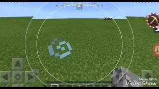 На сколько в Minecraft быстрее Flash