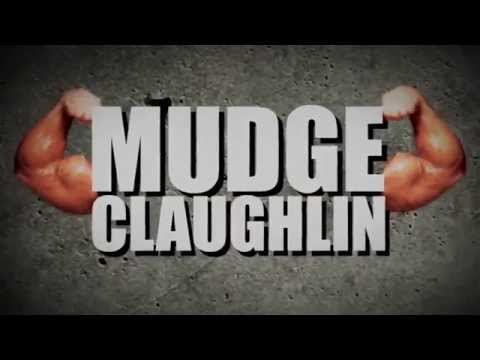 Superego: Relaxation with Mudge Claughlin