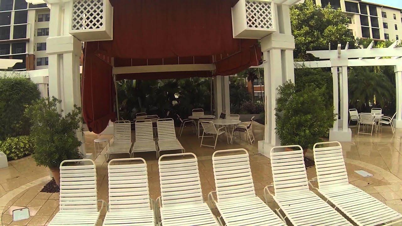 Orange lake resort orlando florida youtube for Orange lake resort 4 bedroom villa