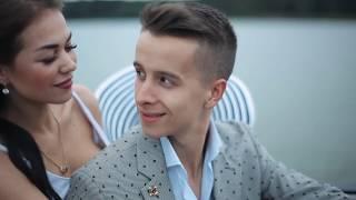 Три'А - Свадебная (премьера клипа, 2018)