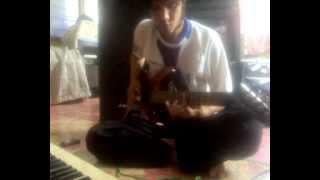 Baixar Guitar malaya.mp4