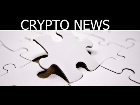 Cryptocurrency News - Crypto Billionaires,, Car Verticle BMW, Thailand, SEC