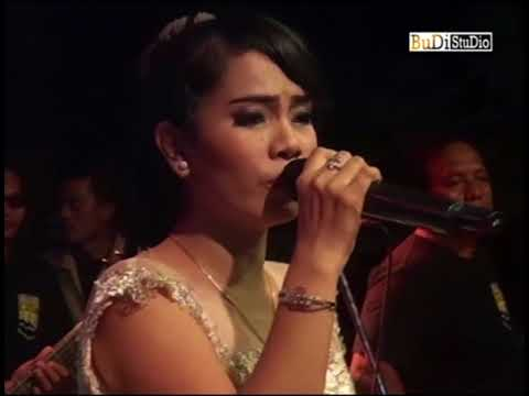 MR Production - cinta & air mata ( Ika Rockavanka ) #Song Cover IDA LAILA