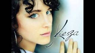 Watch music video: Kiesza - Baby I'm Your Music