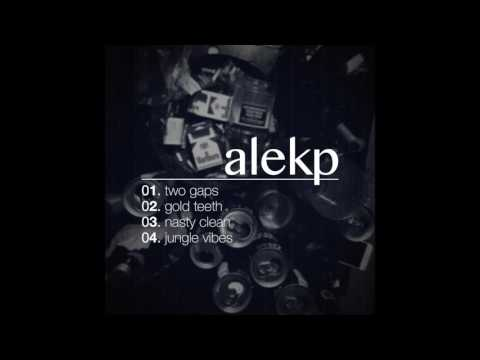 alekp - Jungle Vibes (Original Mix)