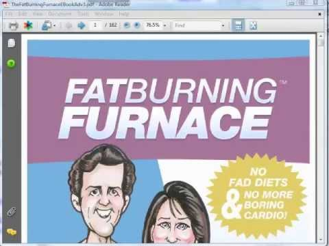 fat-burning-furnace-review---look-inside-the-program-before-buying