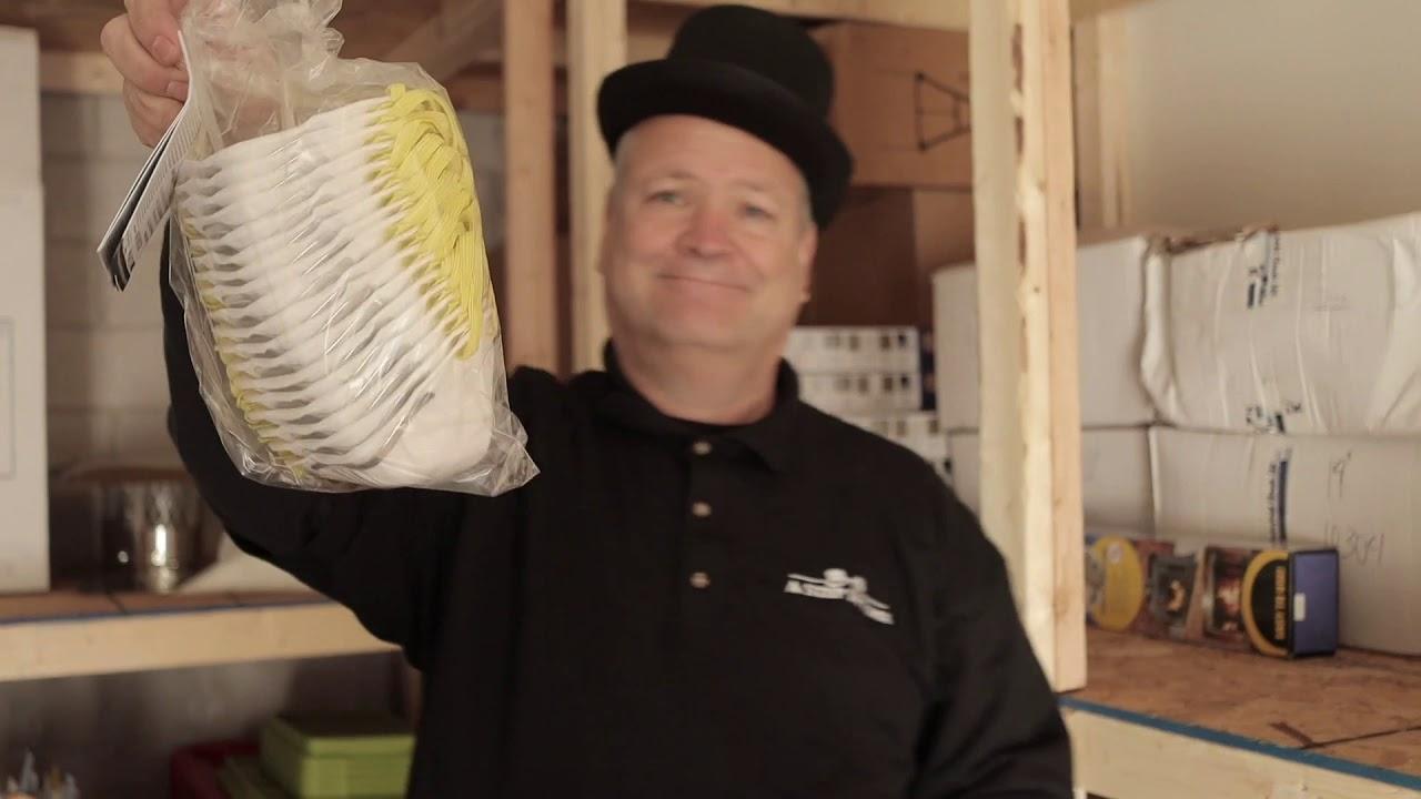 Chimney Sweep Play