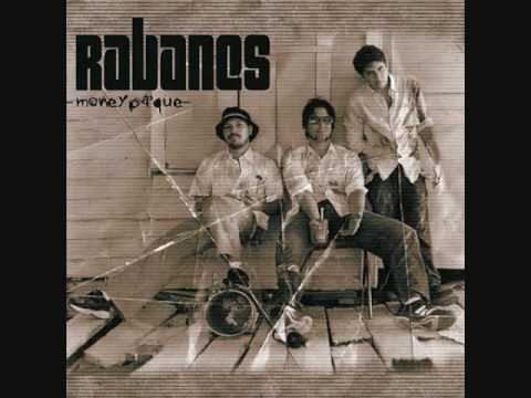 Los Rabanes - Money