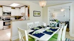 Vacation Rental on Anna Maria Island - 116 81st St