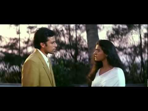 Hote Hote Pyar Ho Gaya Part20