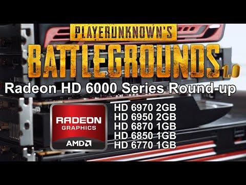 ATI AMD RADEON HD 6600A DRIVER DOWNLOAD