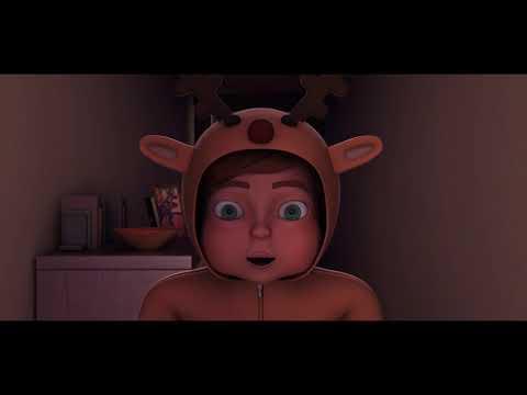 Emotivo video navideño realizado por alumnos navarros