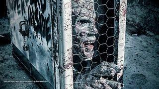 The Walking Dead Case MOD