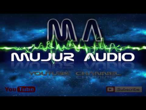 Mujur Audio Mappasau Dekka