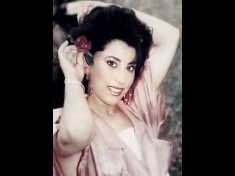 Battalet Soum W Salli - Najwa Karam / بطلت صوم وصلي - نجوى كرم