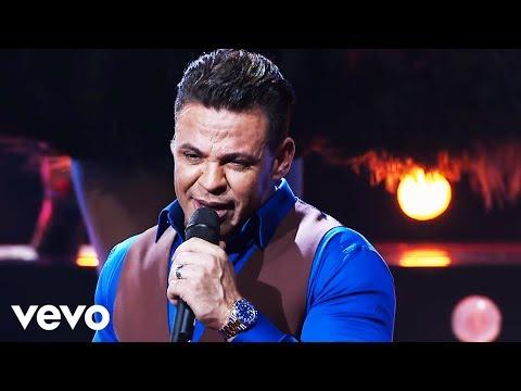 Leonardo, Eduardo Costa - Prazer por Prazer (Cabaré Night Club)