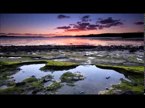 Rachmaninoff - Piano Concerto No. 2 in C minor, Op. 18