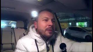 Ярослав Сумишевский - Продавцы цветов (NEW 2018)