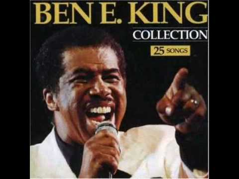Ben E. King and The Drifters - Save The Last Dance For Me