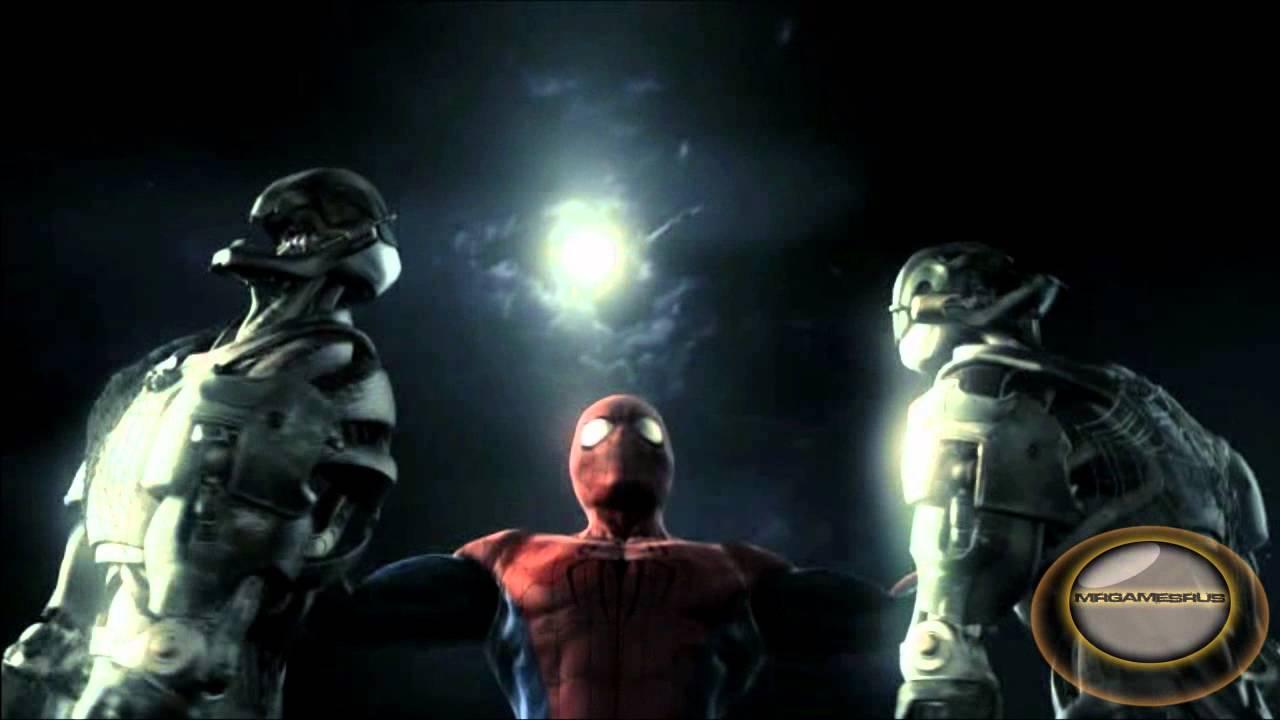 Marvel ultimate alliance psp guide