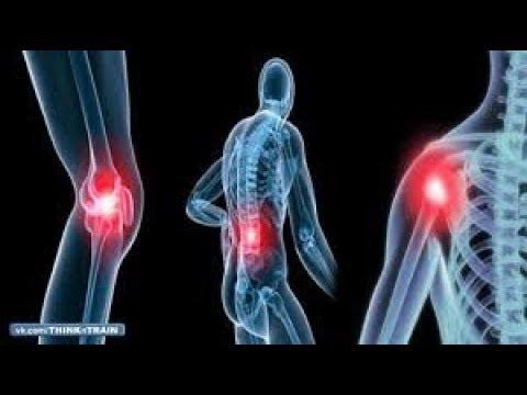 суставитин средство для восстановления суставов
