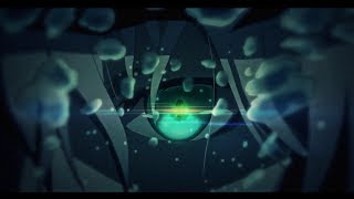 Top 40 Anime Openings of Winter 2015
