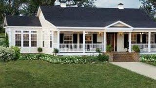 США 1798: С чем, по Вашему мнению, связаны низкие цены на дома в Техасе?