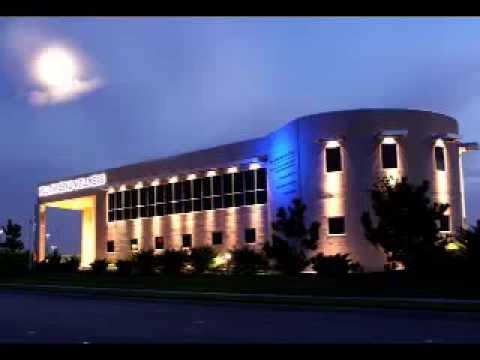 Video Tour of Willow Bend Wellness Center