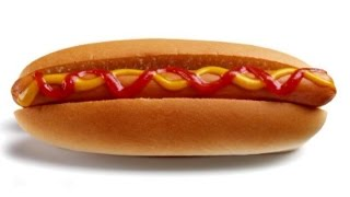 Hot Dog Ingredients: How a Hot Dog Is Made