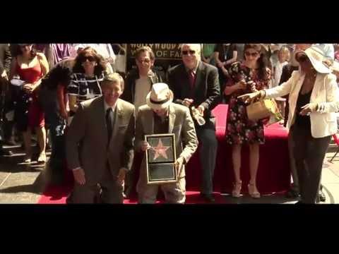 Sitges 2016: Tribute to Walter Koenig