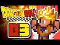 HOW TO GET KAIOKEN! - Terraria Dragon Ball Z Mod - Ep.3