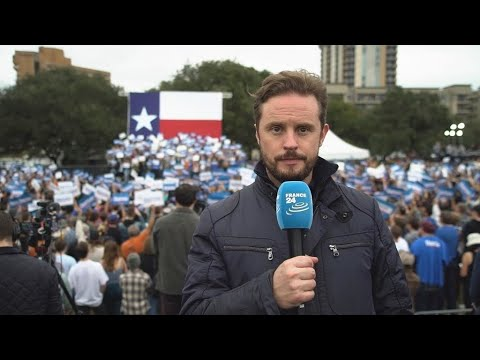 Who won in the Texas 2020 primary? Many moderates and ...