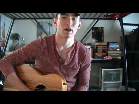 Chris Tomlin - Home - Guitar Tutorial