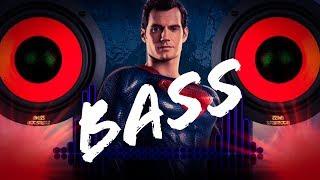 🎧 BASS BOOSTED 🎧 CAR MUSIC - Reggaeton mix Antiguo Especial 100.000 Suscriptores