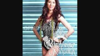 Video Binibining Pilipinas 2011 contestants in swimsuit download MP3, 3GP, MP4, WEBM, AVI, FLV Juni 2018