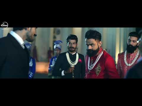 Pag Di Punni ( Audio Into Video ) | Harish Verma | Sameksha | Amrit Maan | Vaapsi | Speed Records
