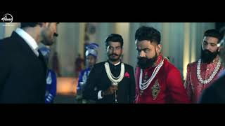 Pag Di Punni ( Audio Into Video )   Harish Verma   Sameksha   Amrit Maan   Vaapsi   Speed Records