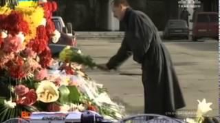 Війна в Чечні