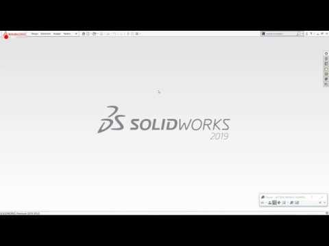 Parametric Elevator Car Frame Design with SolidWorks VBA