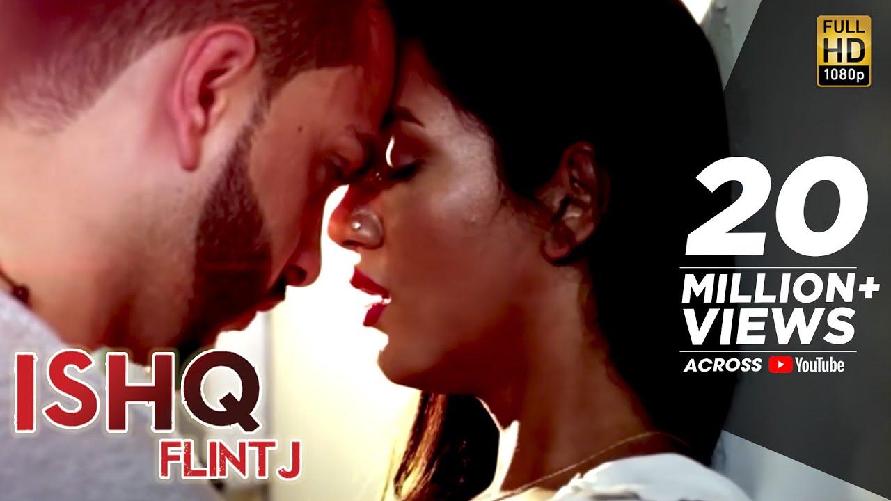 punjabi song video 2015 download
