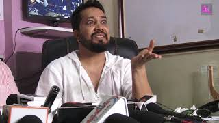 Mika Singh on ban from FWICE: If the government of India is giving Visa, then nothing wrong in that