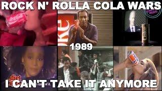 Billy Joel We Didn't Start The Fire w/History Videos (BEST ON YOUTUBE!)