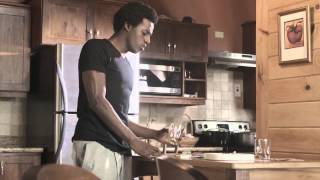 Romain Virgo - Stay With Me [Official Music Video]